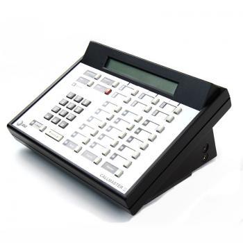 Avaya Call Master Phones