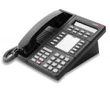 Avaya 8400 & 7400 phones