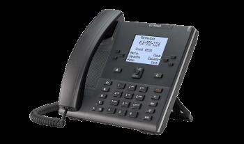 Analog Business Phones