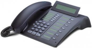 Siemens & Rolm Phones & Cards