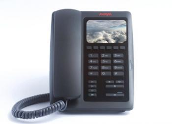 Avaya H200 IP Hospitality Phones