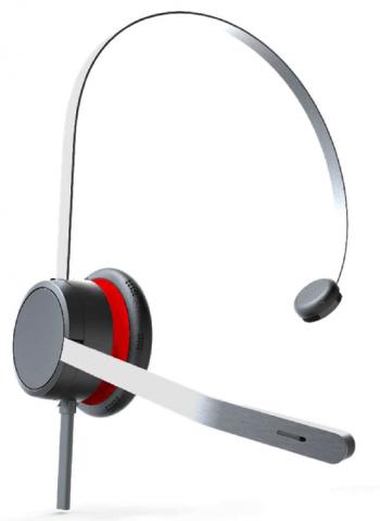 Avaya L100 Headsets