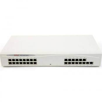 Avaya IP Office IP400 Expansion Modules