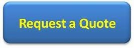 Request an IP Office Quote