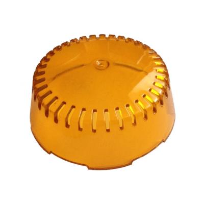 Algo X128 Amber Lens Cover