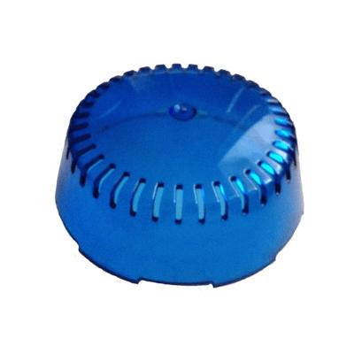 Algo X128 Blue Lens Cover