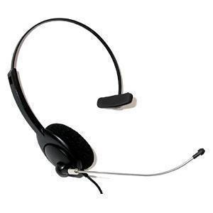 Snom HS-MM2 Wired Headset