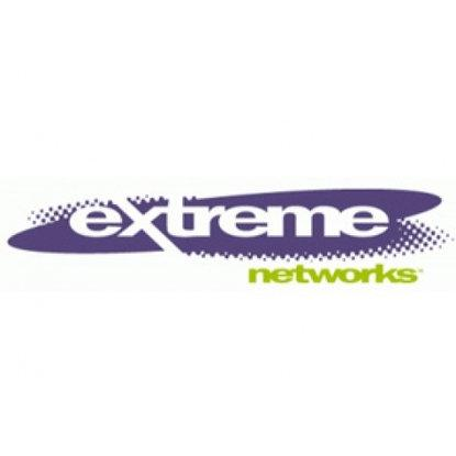 Extreme External Power System Cable EPS-CBL-2x7