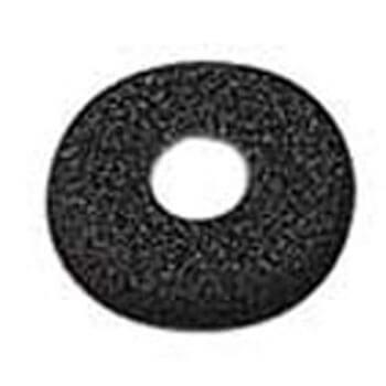 GN Netcom GN2200 Foam Ear Cushion New