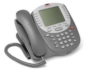 Avaya 5620SW IP Phone Refurbished