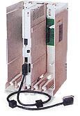 Avaya PARTNER II Expansion Cabinet/Processor/Cable Refurbished