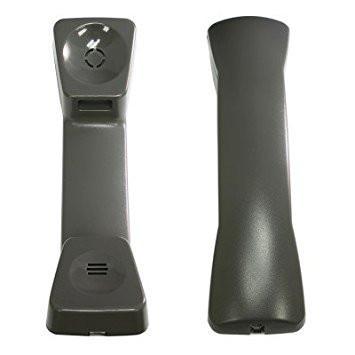 Avaya 6400 Series Replacement Handset New