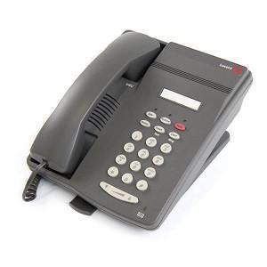 Avaya 6402 Phone Gray Refurbished