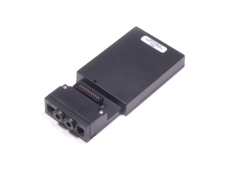 Rolm Analog Adapter Option Refurbished