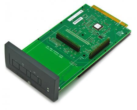 IP Office IP500 Legacy Card Carrier (700417215)