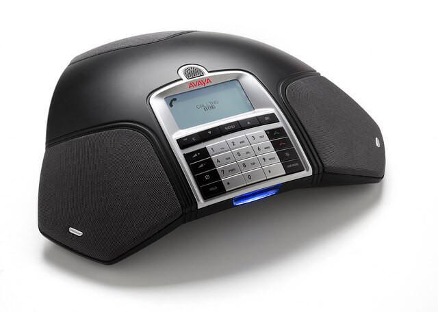 Avaya B159 Conference Phone (700501530)