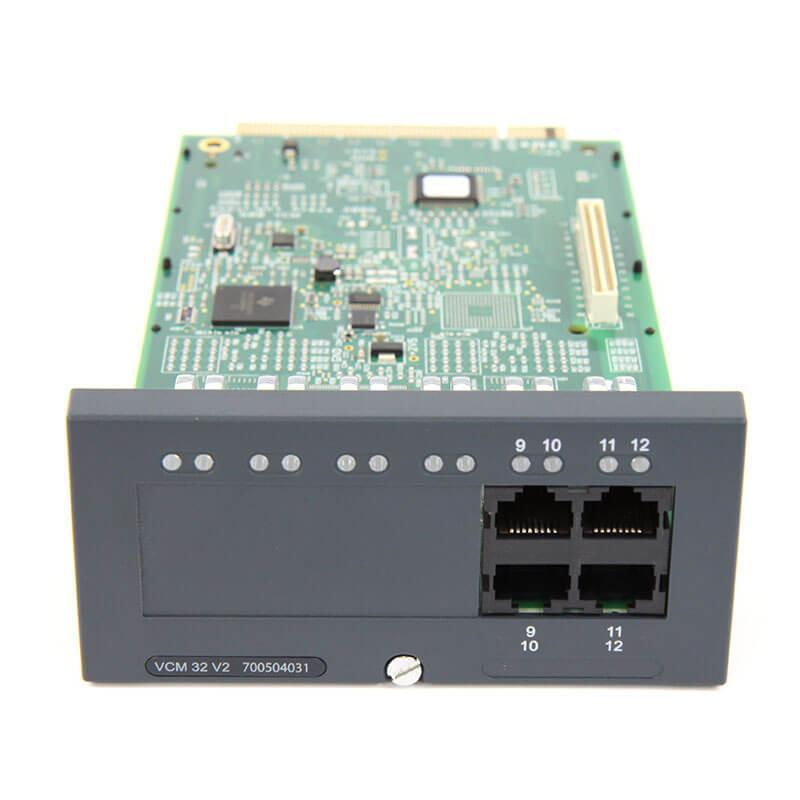 Avaya IP500V2 VCM64 V2 (700504032)