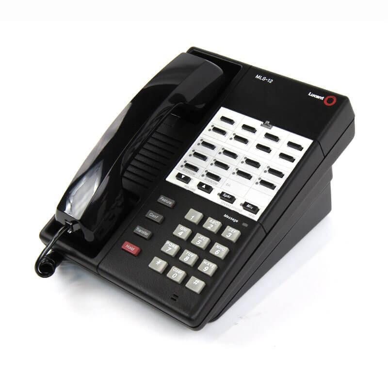 Avaya PARTNER MLS-12 Phone Refurbished