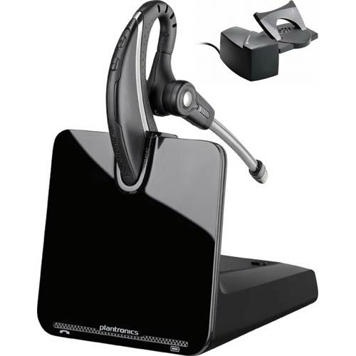Plantronics CS530 with Lifter Bundle New