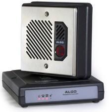 Algo 3228 Station Port FXS Doorphone