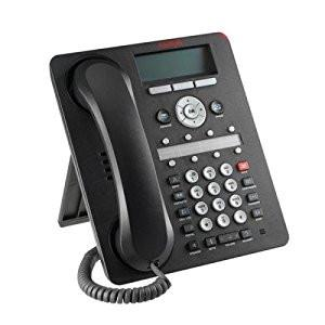 Avaya 1408 Digital Telephone  Text (700469851, 1408D02A) Refurbished