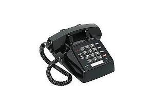 Avaya 2500 YMGP Desk Telephone New