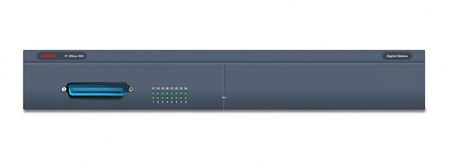 Avaya IP Office IP500V2 DS16A