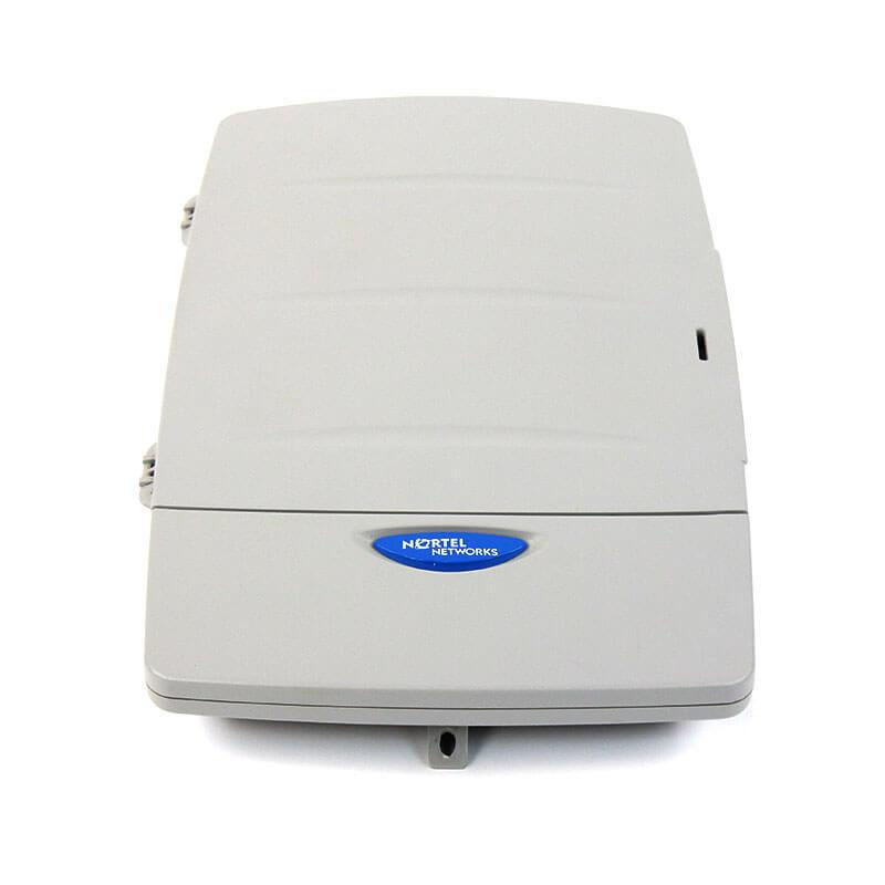 Norstar CallPilot 150 R3.1 Refurbished