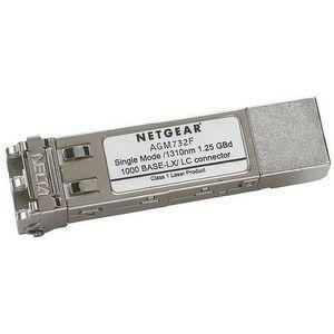 Netgear ProSafe AGM732F 1000Base-LX SFP (mini-GBIC)