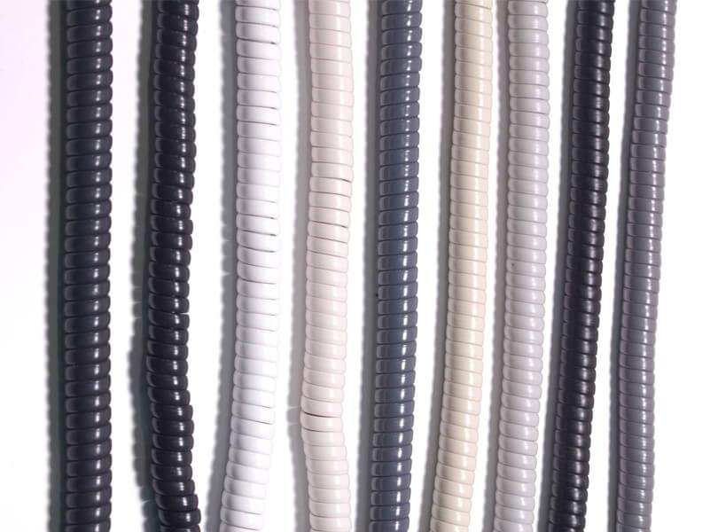 Avaya 2400, 4600, 5400 & 5600 Series Handset Cords 10 Pack New