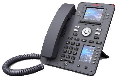 Avaya J159 IP Phone 700512394 New