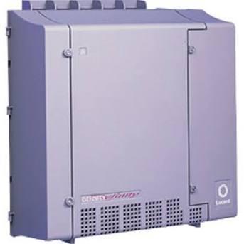 Avaya Definity Compact Module Expansion Cabinet J58890T Refurbished