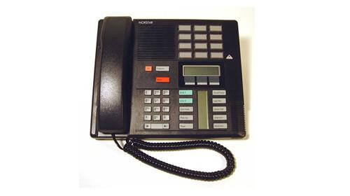 Norstar M7310 Phone Refurbished