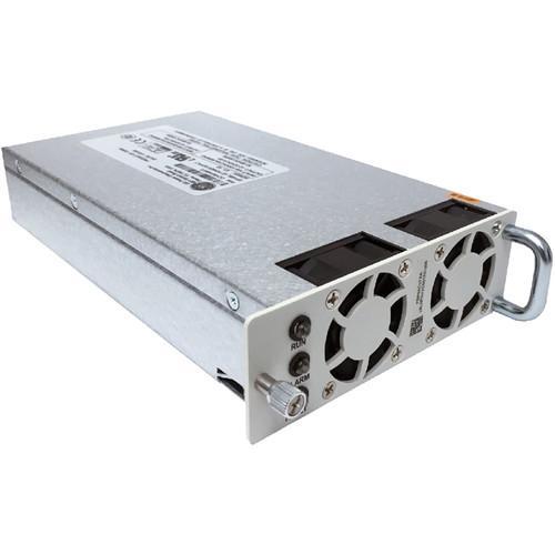 NVT Phybridge NV-PL-1110-PWR CLEER / FLEX / PoLRE Managed Switch -Power Supply - 1,000 Watt 110V