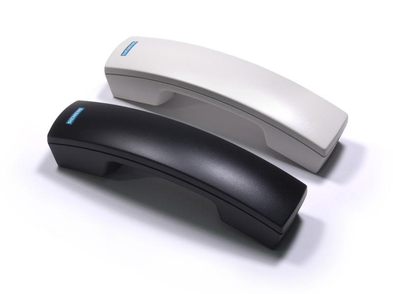 Siemens Optiset E Handset 2 Pack