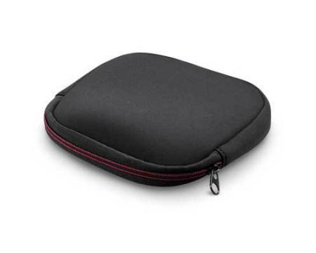 Plantronics Blackwire 7225 Spare Carrying Case - 213440-01