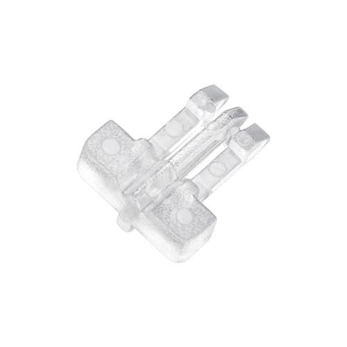 Plantronics Modular Locks for Plantronics Amplifiers (25-Pack) - 45588-01