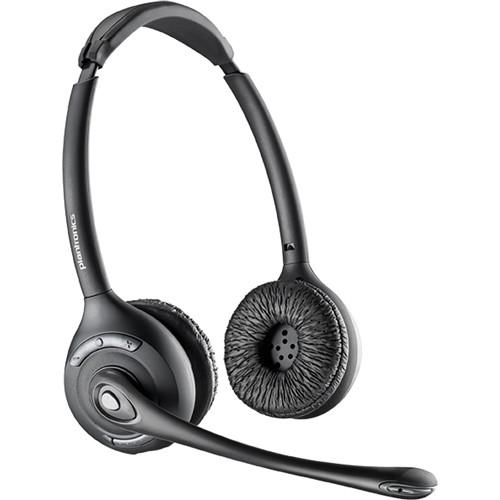 Plantronics CS520 Spare Headset