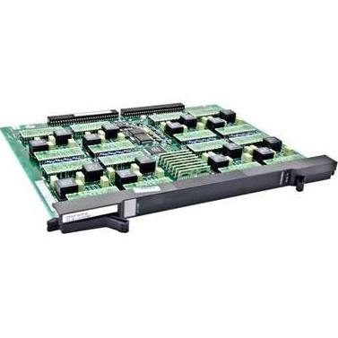 Definity TN746B 16-Port Circuit Pack Refurbished