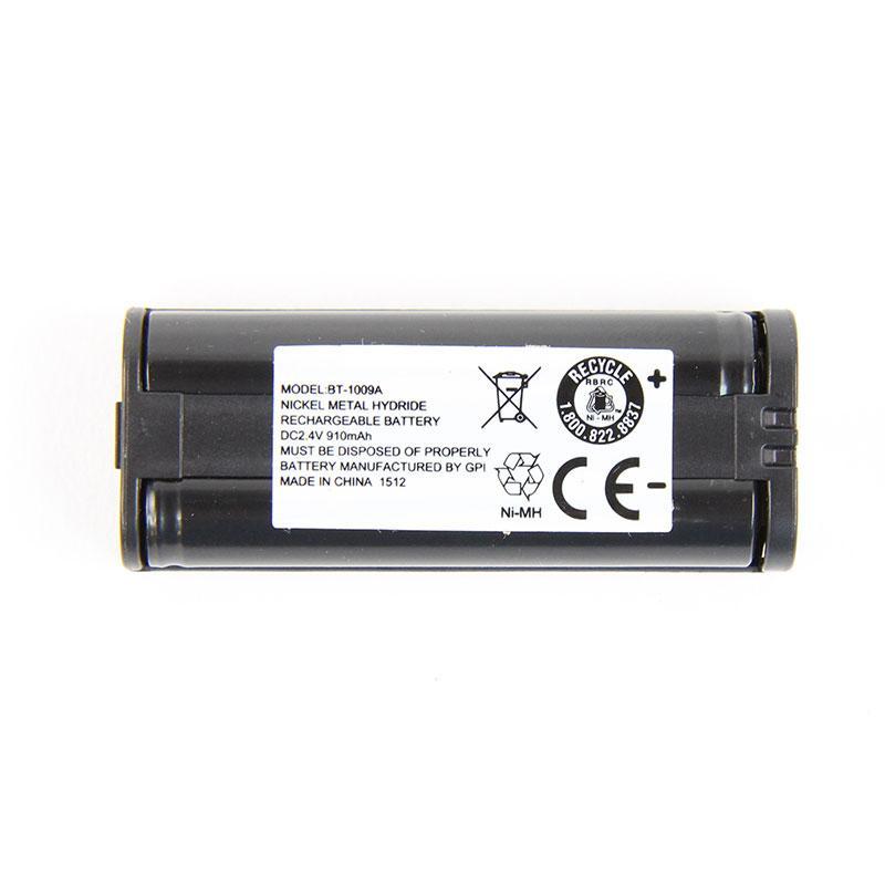 Avaya D160 Replacement Battery New