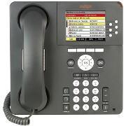 Avaya 9640G IP Phone (9640GD01A, 7004191950) Refurbished
