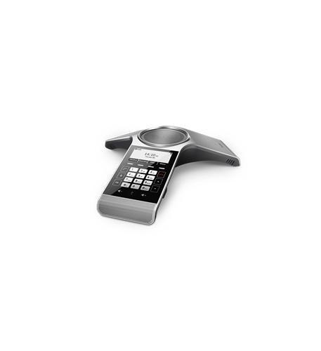 Yealink CP920 IP Conference Phone