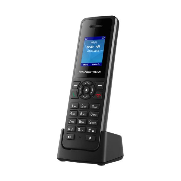 Grandstream DP720  DECT IP Handset New