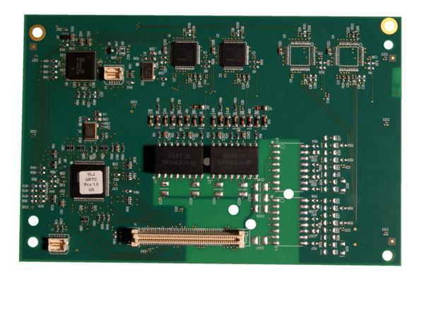 IP Office IP500 Dual T1/PRI Card (700417462)