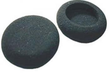 Plantronics Encore and Supra Ear Cushions (2/Pkg)