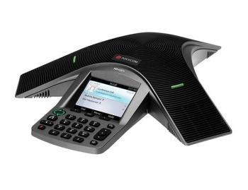 Polycom CX3000 IP R2 Conference Phone PoE