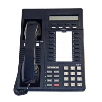 Avaya Legend MLX 16DP Phone Refurbished