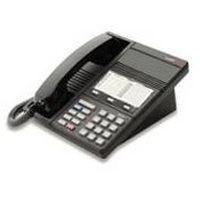 Avaya 8403 Phone Refurbished