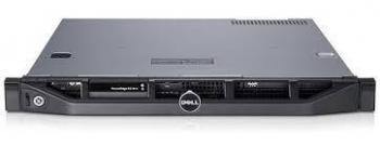 Avaya IP Office R240 ASP 110 IPO UC Server (700515009) New