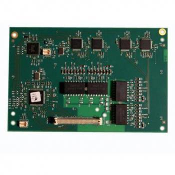 IP Office IP500 T1/PRI Card (700417439)